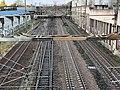 Ligne ferroviaire Paris Est Mulhouse Ville Fontenay Bois 1.jpg