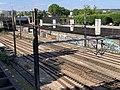 Ligne ferroviaire Paris Est Mulhouse Ville Nogent Marne 2.jpg