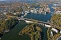 Liljeholmen - KMB - 16001000288924.jpg