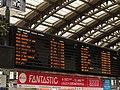 Lille - Gare de Lille-Flandres (03).JPG
