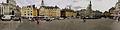 Lille panorama de la Place du Gl De Gaulle.jpg