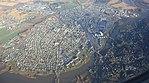 Lillestrom aerial.jpg