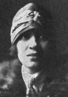 Lillian Atkins Clark American physician