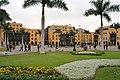 Lima-Peru6.jpg