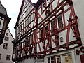 Limburg, Germany - panoramio (90).jpg