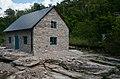 Limestone house.jpg