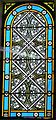 Limeyrat église vitrail (2).JPG