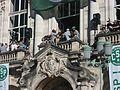Limoges CSP fête à la mairie, 11 ème titre champion de France (2015) 13.JPG