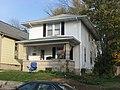 Lincoln Street South, 549, Bryan Park SA.jpg