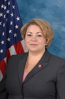Linda Sanchez Official.jpg