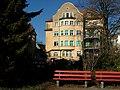 Lindau - panoramio - Mayer Richard (7).jpg