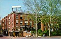 Lindell Plaza Hotel (NBY 432835).jpg