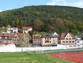 Lindenberg (Pfalz) - Wikipedia