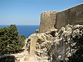 Lindos Rhodes Greece 26.jpg