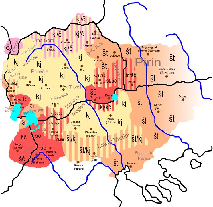 LinguisticdivideinMacedonian1