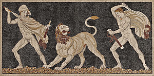 Lion hunt mosaic.jpg