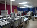 Lipomics Laboratory (8).jpg