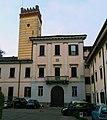 Lipomo - Villa Fulvia.jpg