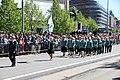 Lippujuhlan päivän 2017 paraati 049 Sotilaskotiliitto.JPG