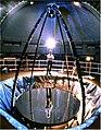 Liquid Mirror Telescope.jpg