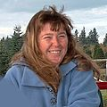 Lisa Marie Pond.jpg