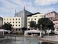 Lisboa (39043262994).jpg