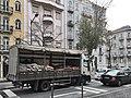 Lisboa (39149985885).jpg