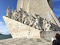 Lisbon-155 (36593620046).jpg