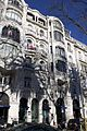 Lisbon (33720876672).jpg