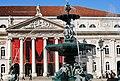 Lisbon 2015 10 13 0857 (23320358861).jpg