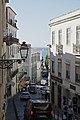 Lisbon BW 2018-10-03 10-16-33.jpg