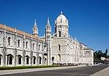Lisbon Mosteiro dos Jerónimos BW 2018-10-03 14-45-33.jpg