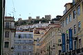 Lisbon One - 016 (3466302251).jpg