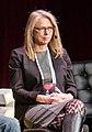 Lise Fuhr - Internetdagarna 2015 (22620922073) (cropped).jpg