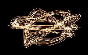 Lissajous-Figur -- 2020 -- 7767.jpg