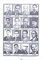 List of members of the 1956 Tunisian Constituent Assembly 2.jpg