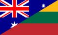 Lithuania and Australia hybrid.png