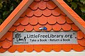 Little Free Library, Sandweiler-103.jpg
