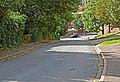 Little Potter Street, Brierley Hill - geograph.org.uk - 1512988.jpg