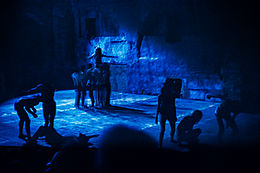 Living Theatre 20141027 02-134WP.jpg