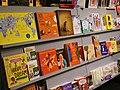 Livres jeunesse (46050924652).jpg