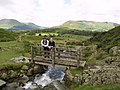 Liza Beck Footbridge - geograph.org.uk - 510165.jpg