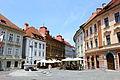 Ljubljana (19411335153).jpg