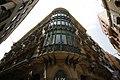 Lleida-PM 16365.jpg