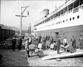 Loading copper, Houghton, Michigan, c1905.jpg