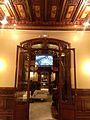 Lobby and interior.jpg