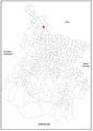 Localisation d'Ansost dans les Hautes-Pyrénées 1.pdf