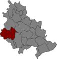 Localització d'Arbúcies.png