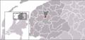 LocatieWytgaard.png