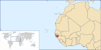 LocationGuineaBissau.svg